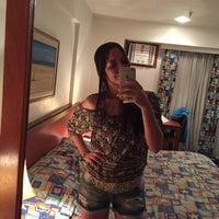1/14/2017にLorena S.がOceano Copacabana Hotelで撮った写真