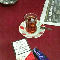Photo taken at Sultanın Yeri by Sedat F. on 10/26/2015