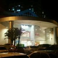 Photo taken at Recreio Shopping by Gabriel C. on 1/15/2013