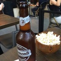 Foto tirada no(a) Küfelik Pub & Bistro por Ece Noyan K. em 7/10/2018