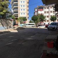 Photo taken at Tatlıcı Tombak by Mehmet Ali K. on 9/15/2016