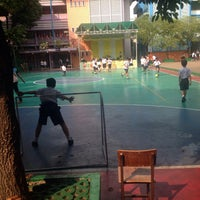 Photo taken at คุรุสภา (The Teachers' Council of Thailand) Khurusapha by ph7 on 2/23/2016