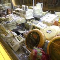 6/9/2015 tarihinde Emre A.ziyaretçi tarafından Mezza Gurme Market&Doğal Ürünler'de çekilen fotoğraf
