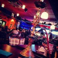 Снимок сделан в Pub DADDY пользователем 💓Elizaveta K. 1/8/2013