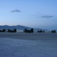 Photo taken at Bagram Airfield (OAI) by Kiriakos M. on 5/27/2014