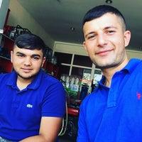 Photo taken at Yeteroglu Besicilik Tic. San. Ltd. Sti. by Sefa K. on 8/4/2016