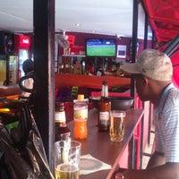Photo taken at Plan B. Nairobi West by Don S. on 6/8/2013