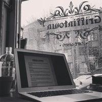 Foto tirada no(a) Griffintown Café por Miikka L. em 4/12/2013