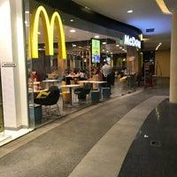 Photo taken at McDonald's by Jan Michael D. on 10/10/2017
