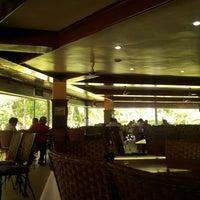 Photo taken at Philippine Navy Golf Club by Joie S. on 5/22/2013