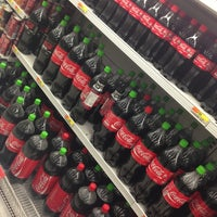 Photo taken at Walmart by Oscar H. on 6/7/2013