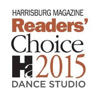 Photo taken at Tap 'n Arts Dance Studio of Harrisburg, PA by Tap 'n Arts D. on 8/1/2015