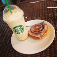 Foto tomada en Starbucks por iDanniels el 1/29/2013