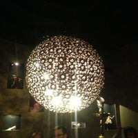 Снимок сделан в Angelov пользователем Arisha L. 11/30/2012