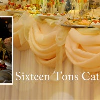 Photo taken at 16 Tons Catering by 16 Tons C. on 6/9/2015