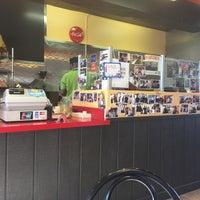 Photo taken at Joe's Cafe by Paul C. on 9/13/2016