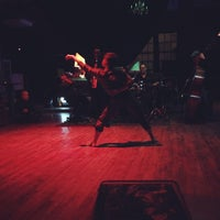 Photo taken at The Space Upstairs by Remington B. on 3/9/2014