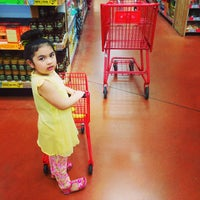 Photo taken at Trader Joe's by Anita K. on 5/11/2014