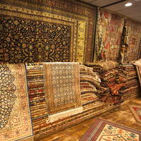 Nice ... Photo Taken At Rug Expo By Rug Expo On 6/8/2015 ...