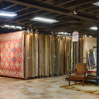 ... Photo Taken At Rug Expo By Rug Expo On 6/8/2015
