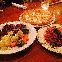 Photo taken at L'Clair  Italian Restaurant by yılmaz ö. on 3/4/2016