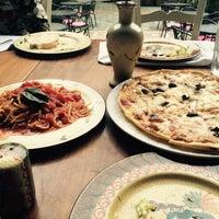Photo taken at L'Clair  Italian Restaurant by yılmaz ö. on 11/11/2015
