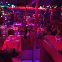 Photo taken at Yağmur Müzikhol by 🥃👉Ayh_ayd👉🥃 on 6/25/2017