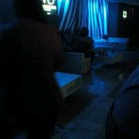 Foto tomada en Ovo Enjoy Antofagasta por Cami R. el 10/14/2012