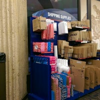 Photo taken at US Post Office by Michael-Alan G. on 6/15/2015
