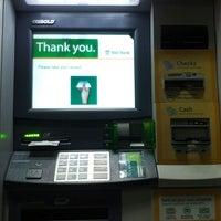 Photo taken at M&T Bank by Michael-Alan G. on 12/5/2013