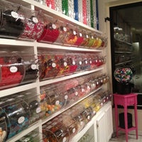 Photo taken at Sugar Shop by Elsa on 11/2/2012