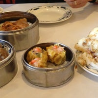 Photo taken at Empress Pavilion Restaurant by Reazor on 4/29/2013