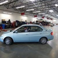 ... Photo Taken At Toyota Of Santa Cruz By Toyota Of Santa Cruz On 6/9 ...