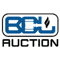 Photo taken at BCL Auction by Faith C. on 1/27/2016