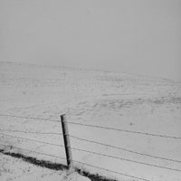 Photo taken at Cowdry Draw Trailhead by Josh C. on 4/23/2013