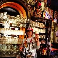 Das Foto wurde bei Cafe Nord von HellBobS H. am 10/26/2012 aufgenommen