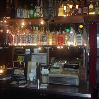 Photo taken at Mulligan's Bar & Grill by Noah K. on 10/31/2012
