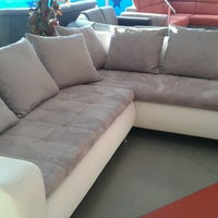 Photo Taken At Seats And Sofas By Kim D On 12 30 2016