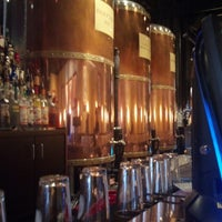 Photo taken at Capitol City Brewing Company by Keith R. on 3/2/2013