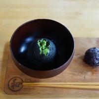 Foto tirada no(a) Peace Oriental Teahouse por Pradt K. em 7/13/2017