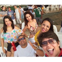Photo taken at Rio Poty Hotel by Richard Rafael R. on 10/22/2014