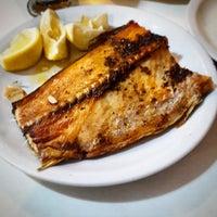 Foto tomada en Restaurant Español La Marina por Luis G. el 3/11/2015