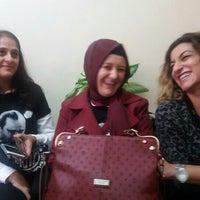 Photo taken at Duygu Demeti Anaokulu by TC Şengül A. on 11/9/2015