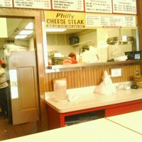 Photo taken at Country Sweet Chicken & Ribs by Monisha R. on 2/28/2013
