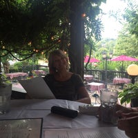 Photo taken at Vivace by Mariah D. on 8/1/2016