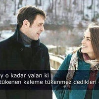 Photo taken at Yoğurtlu beldesi by نوردان .. on 11/10/2015