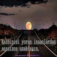 Photo taken at Yoğurtlu beldesi by نوردان .. on 10/31/2015