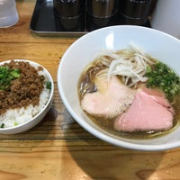 Das Foto wurde bei DAIKUMA von N.Takahashi am 9/22/2018 aufgenommen