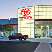 Photo taken at Toyota of Lancaster by Toyota of Lancaster on 11/1/2017