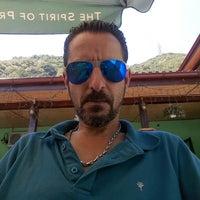 Photo taken at Balta Verde by Erhan Ç. on 8/4/2017